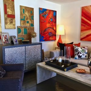 Home Furnishings, Accessories | Palm Desert, Palm Springs, Rancho Mirage, Indian Wells