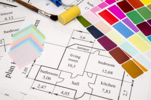 interior designer tools