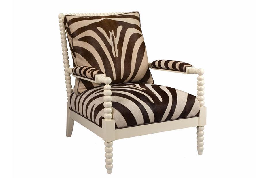 312 338 Chair
