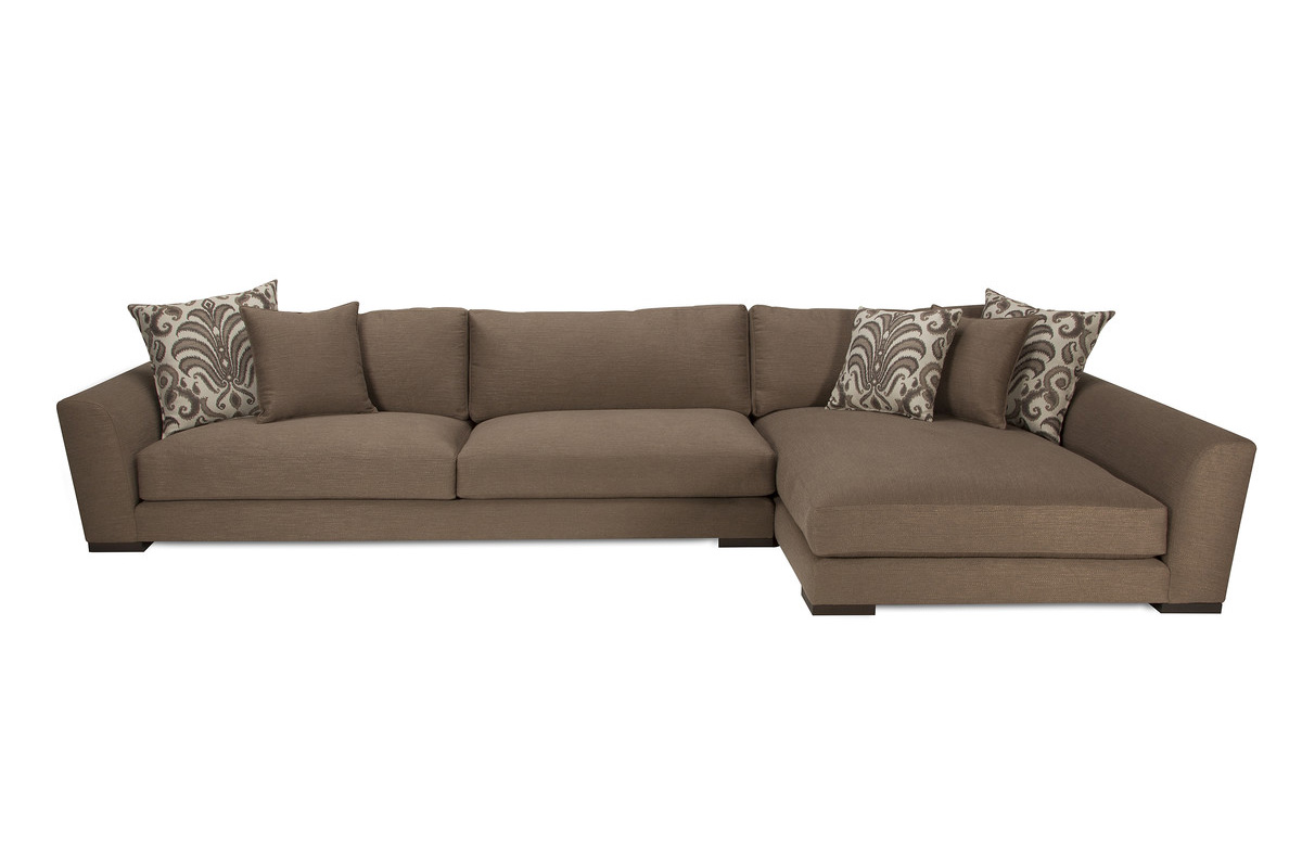 313-226 Sectional