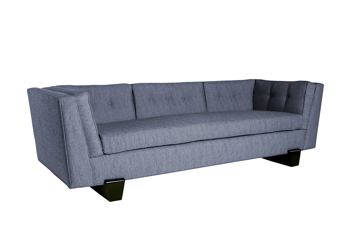 Custom Sofas by Robert Bryan Home